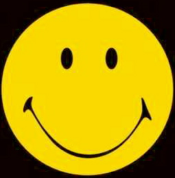 lgmpp50135yellow-smiley-face-smiley-mini-poster